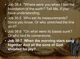 sons-of-god