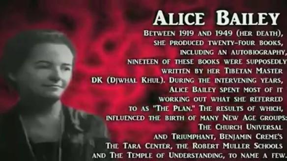 Alice_Bailey_The_Plan