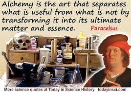 paracelsus 1