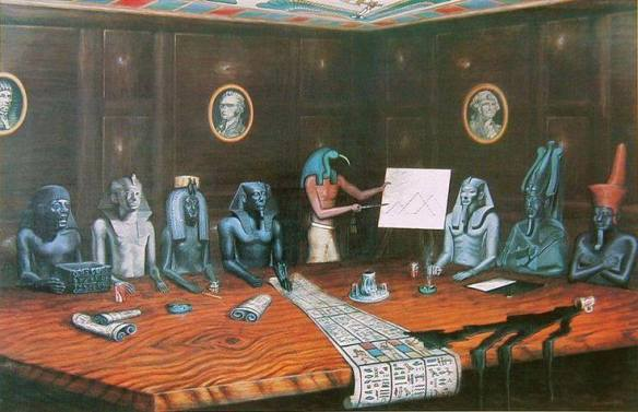 thoth_akhenaten_school